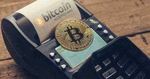 cryptocurrencies as digital payment