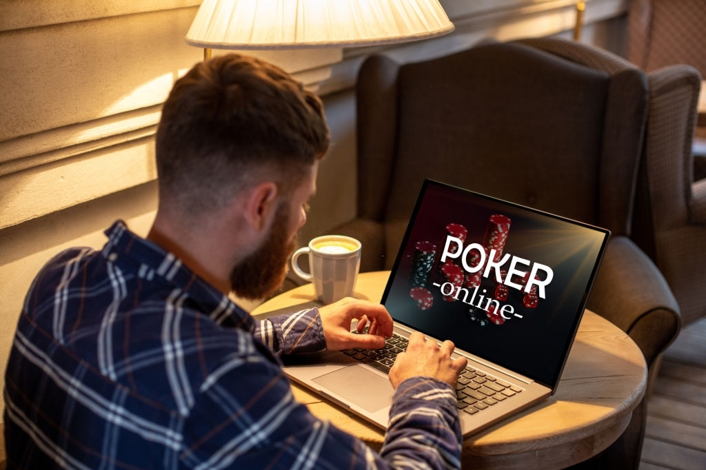 The difference between online slot games and casino slots