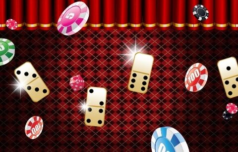 Ways to Avoid Losing Out in Domino QQ Online