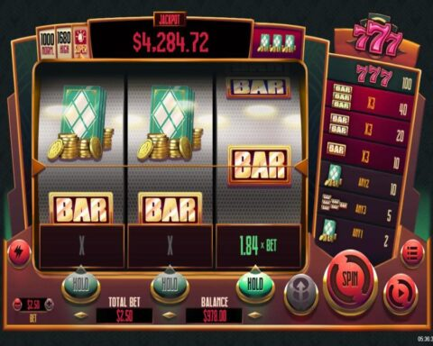 The Smartest way to Beat Your Opponent while Gambling Online