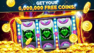 Online Slot Game Strategy: How to Manage Your Bankroll Properly