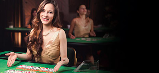 Tips for Playing Online Casino Gambling